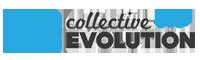 2015_full_logo