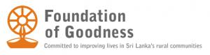 foundation of goodness